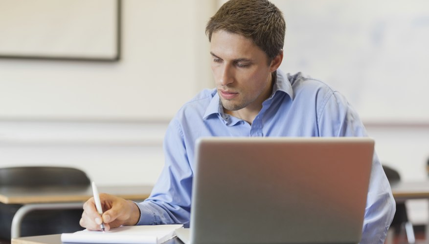 Following the five-paragraph structure can simplify essay organization.