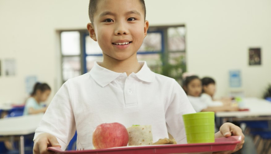 A health curriculum helps students learn to make positive, healthy choices in their lives.