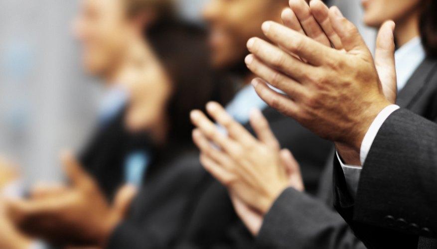 Haz una lista de los incentivos más valorados por los empleados.