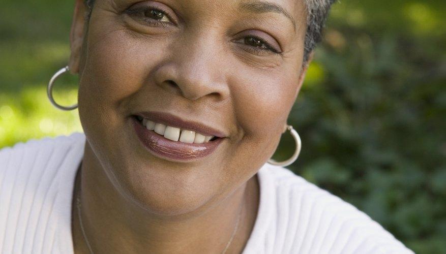 Pastors lend an understanding ear to the bereaved.