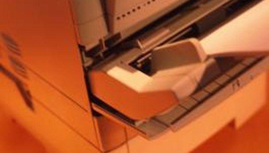 Set up manual duplex printing for your book with a reverse fold.