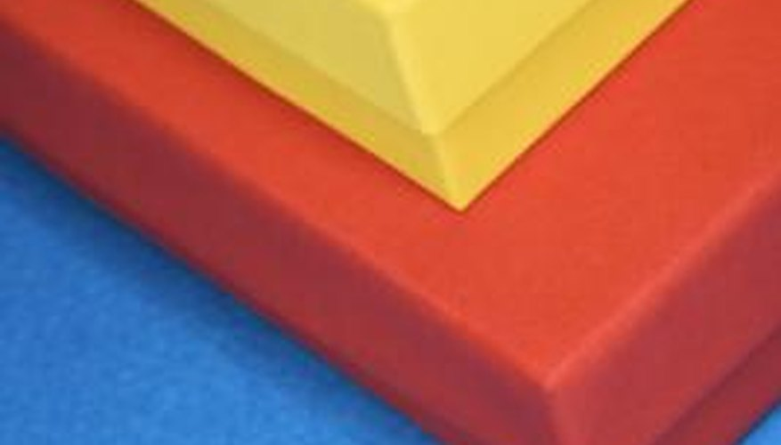 In the physical world, a corner is defined as the meeting of two edges at a point.