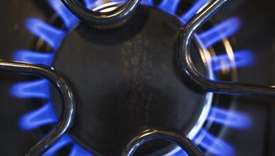 Halogen cooking devices are effective but have their drawbacks.