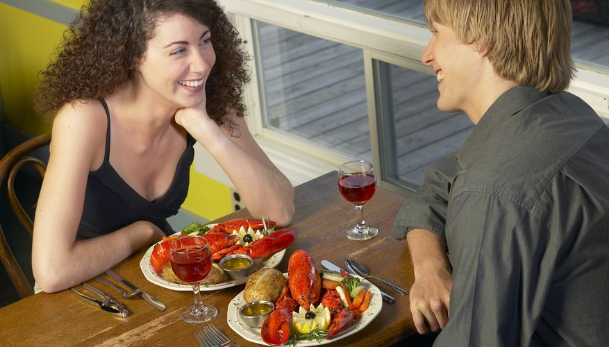Cary offers a mix of fun and cultured dating venues to choose from.