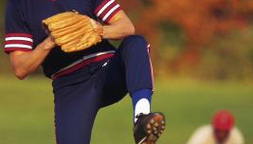 Sponsorship, advertisements and television rights are a part of almost every sport.