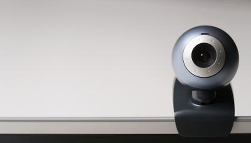A high FPS webcam can help users create high-quality video projects.