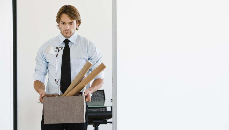 Tratar a los empleados de una manera injusta puede conducir a una rotación excesiva de la planta laboral de una empresa.