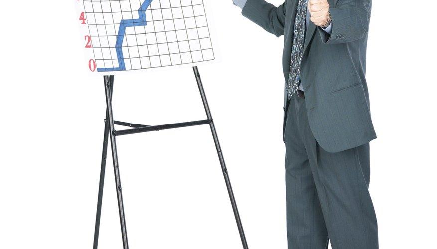 Una buena imagen corporativa acaba por traducirse en beneficios financieros para la empresa.