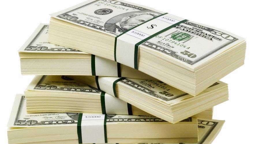 Financiación para las empresas.