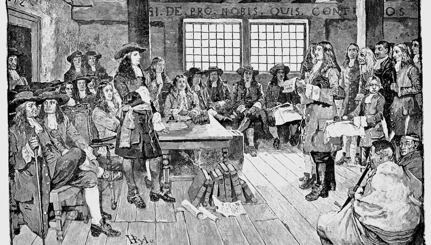 In general, the middle colonies had a relatively tolerant legal climate, but Pennsylvania in particular offered exceptional religious freedom.
