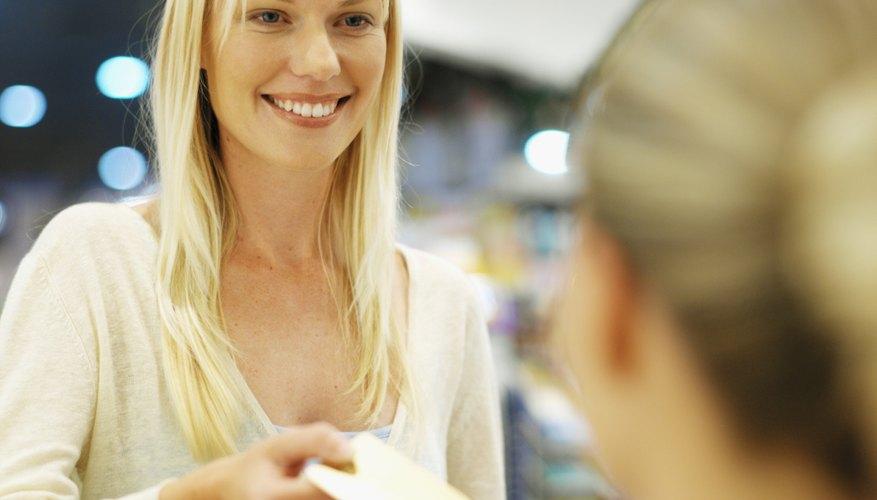 El pronóstico de ventas te permite detectar las tendencias de compras de los clientes.