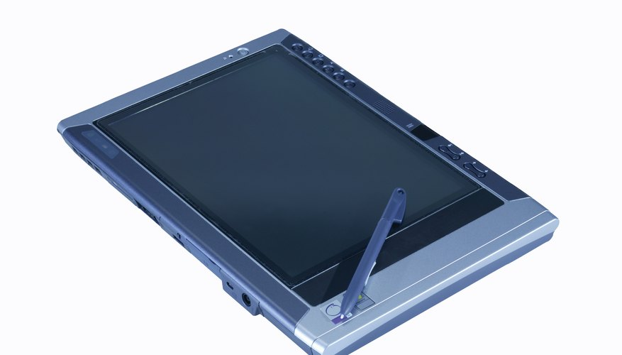 Educational technology tools such as the iPad offer students a more multidimensional experience than traditional textbooks.
