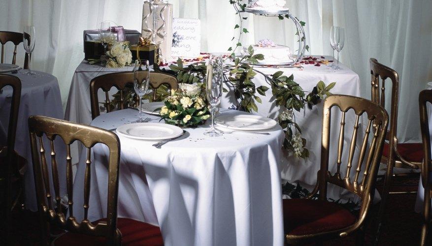Durante el siglo XIX comenzó la explosión de la hotelería de lujo.
