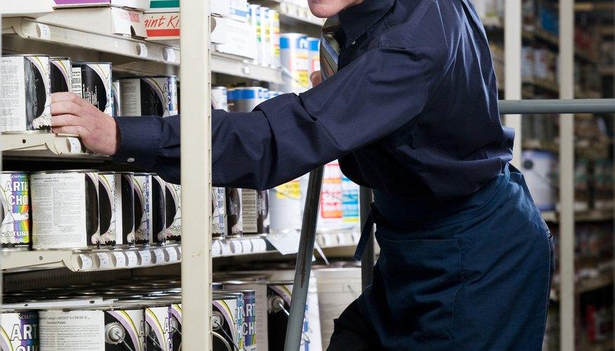 Busca maneras de llevar servicios de valor añadido a tu tienda.