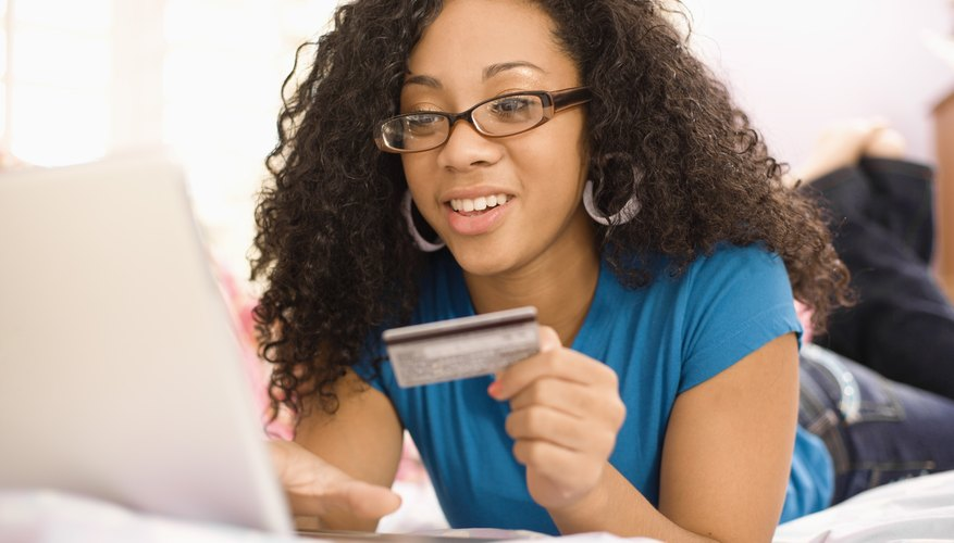 Gift certificates and iTunes cards linked to your account are used before your credit card for iTunes purchases.