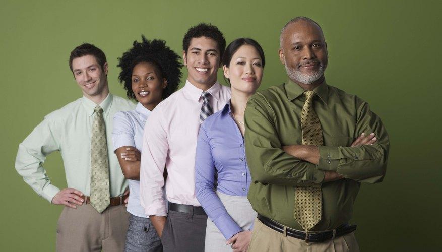 En los negocios, la comunicación juega un papel fundamental en el día a día de un gerente.