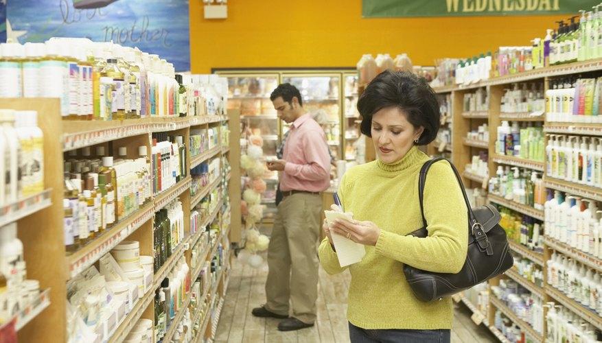 La percepción que tiene tu cliente del producto es importante en el análisis de mercado.