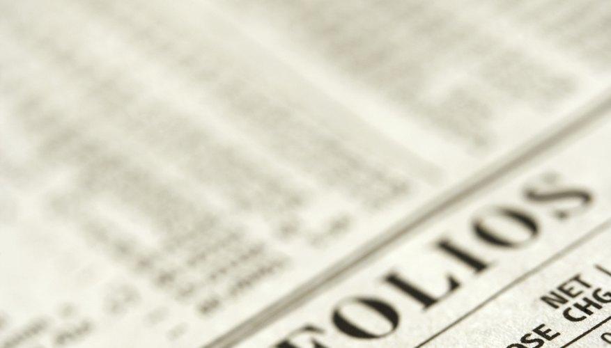 El precio de venta varía constantemente debido a las condiciones del mercado.