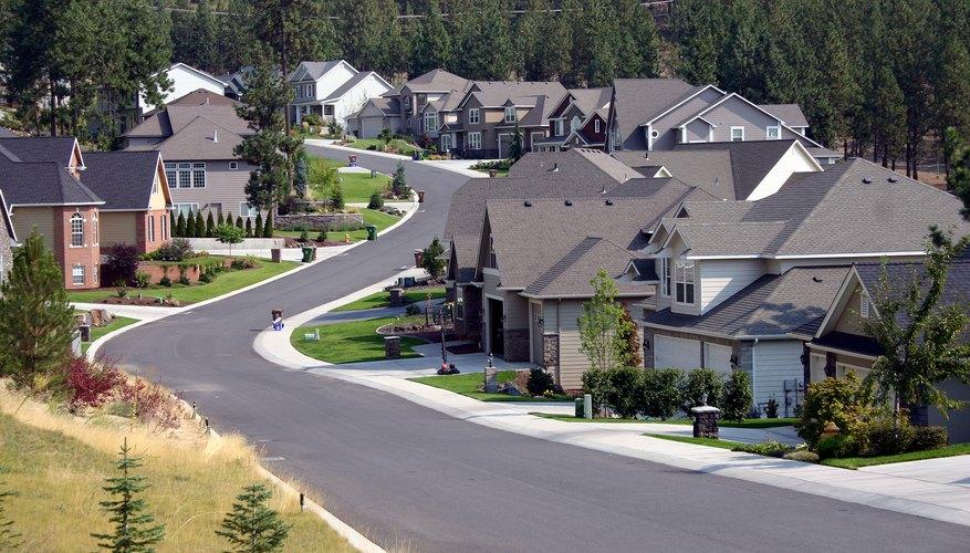 Understanding military housing regulations will help you make an informed housing choice.