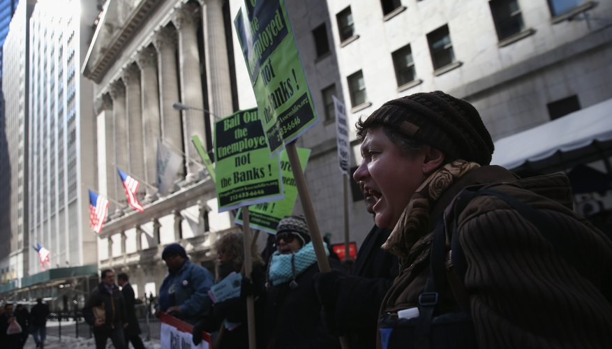 Although protesters are protected by the First Amendment, their activities can be confined to certain times and places in the public interest.