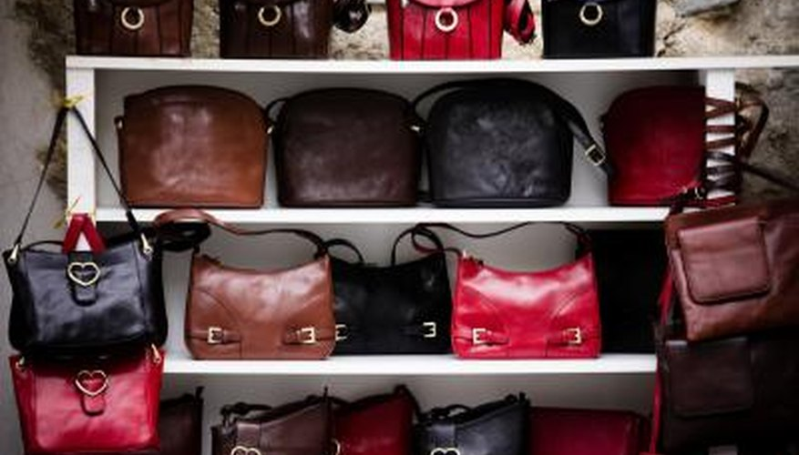 Leather is used for shoes, hats, trousers, jackets, bags, couches, seats, gloves and several other items.