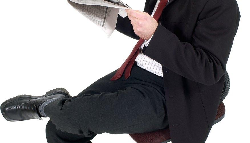 Como un instrumento de deuda o de acciones preferentes, un valor convertible paga un interés fijo o paga los dividendos a los inversores.