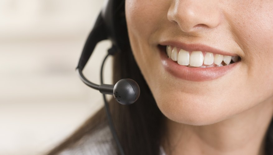 Customer service is only one aspect of CRM.