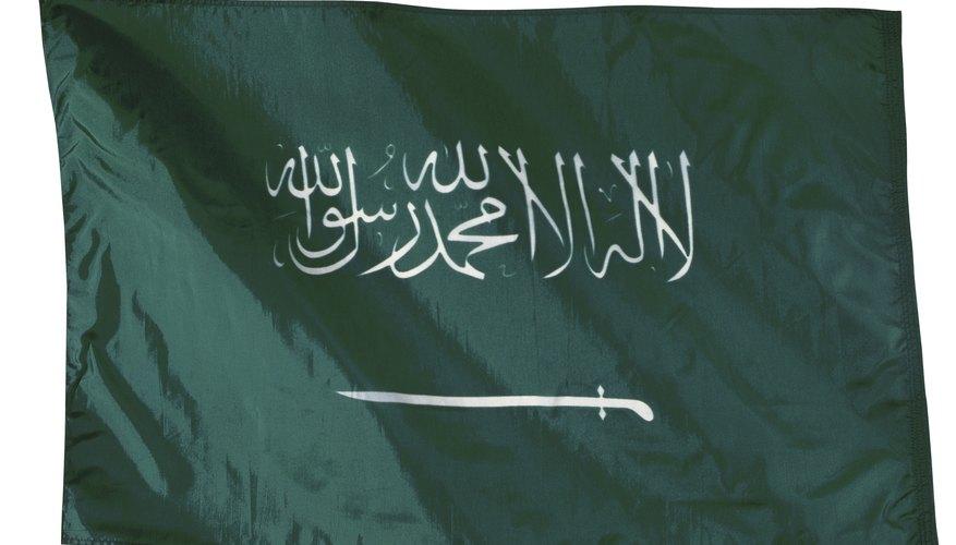 Wahhabi Islam is practiced in Saudi Arabia.