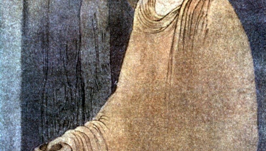 A portrait of Siddhartha Gautama, founder of Buddhism.