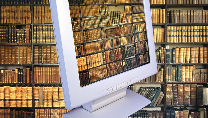 Calibre is a program that can help you convert e-book file formats.