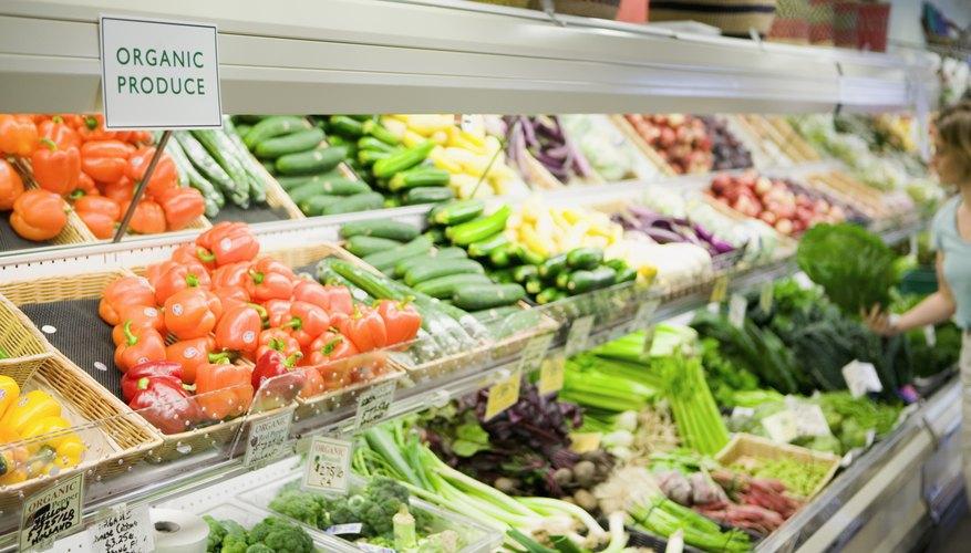 Mormon dietary beliefs encourage a healthy diet.