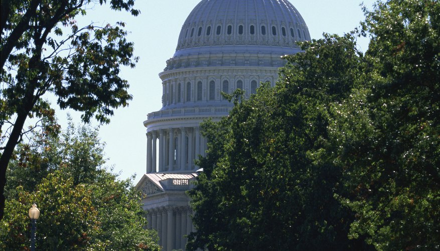 During the 21st century, political figures proposed repealing direct election of senators.