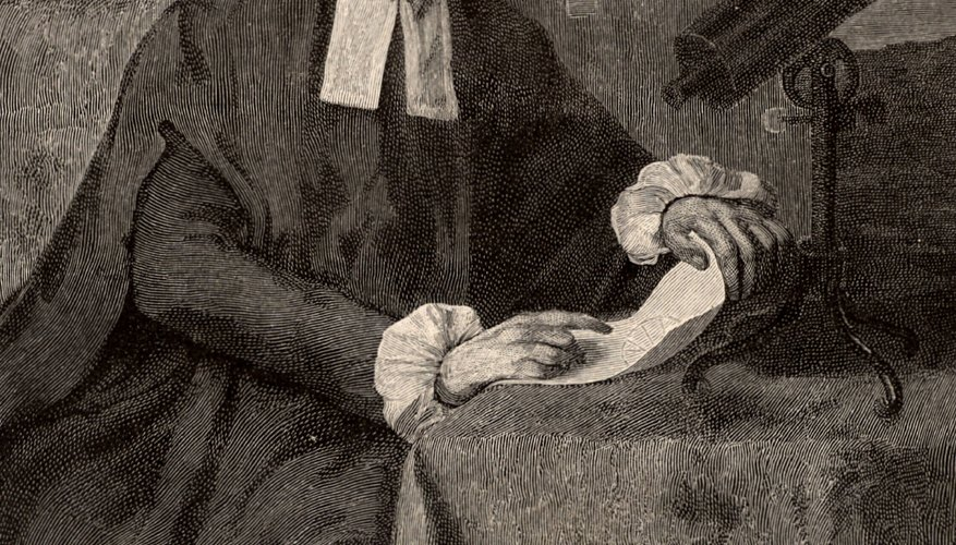 John Winthrop and the Puritans founded the Massachusetts Bay Colony in 1630.
