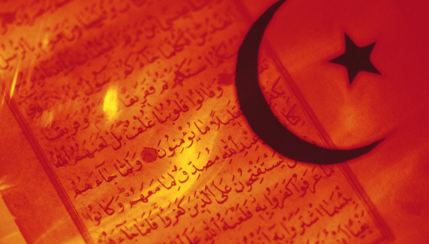 The Quran does not specify consequences for those who leave Islam.