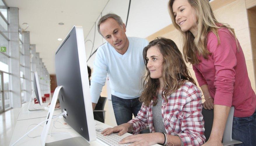 How to Write an Internship Report