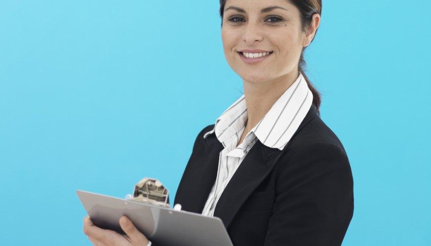 Hay compañías especializadas en reclutamiento de grupos focales.