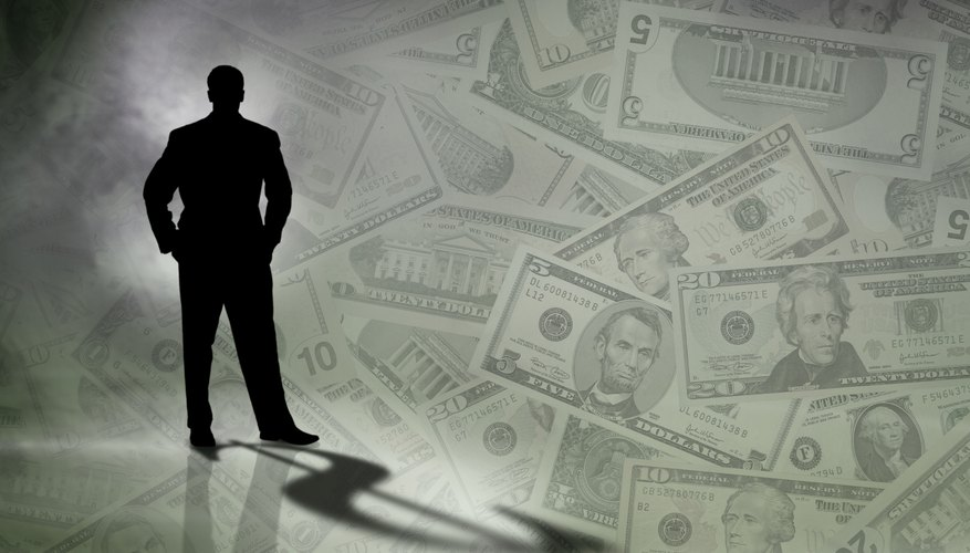 Existen diferentes índices para evaluar la eficiencia financiera de una empresa.