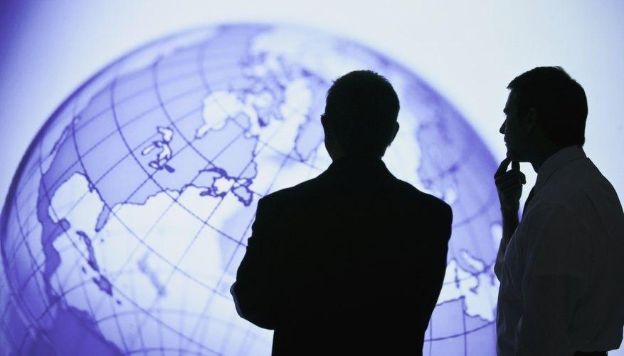 El propósito principal de una empresa es obtener beneficios para sus accionistas.