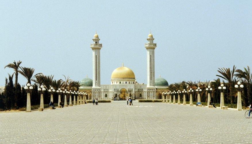 Muslims believe that Mahdi will restore the true Islamic faith.