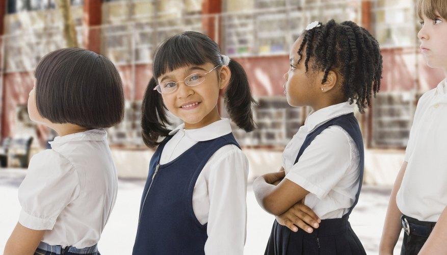 Private Day Schools