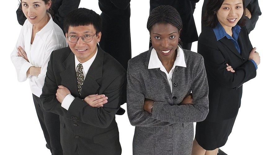 Los gerentes ineficaces pueden causar que los empleados cualificados dejen la compañía para buscar el cumplimiento de las posiciones y puestos de trabajo en otros lugares.