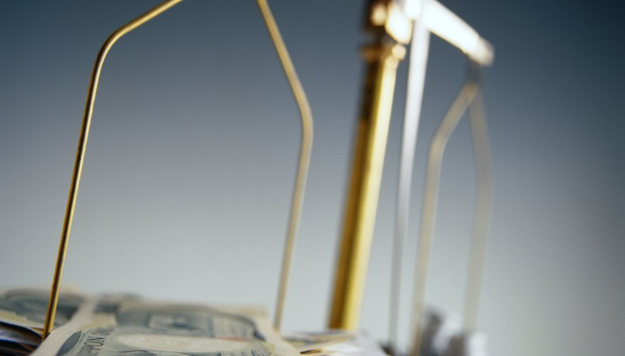 El arrendamiento financiero se incluye en el balance general junto con los demás activos de una compañía.