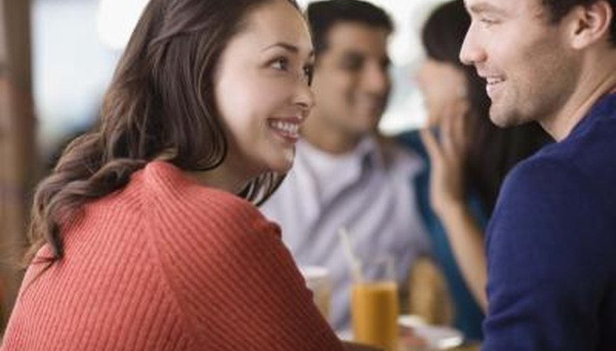 Browsing through a dating service for free could decide what site is best for you.