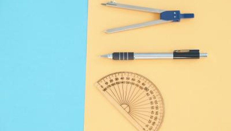 Keep your mechanical pencils operational by removing jams as they occur.