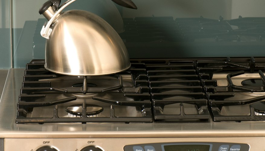 Modern ovens have built on the success of older models such as the Whirlpool AKZ 151.