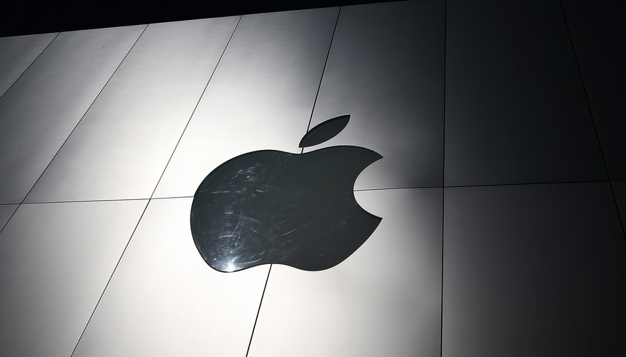 Apple products are typically pricier than those made by its rivals.