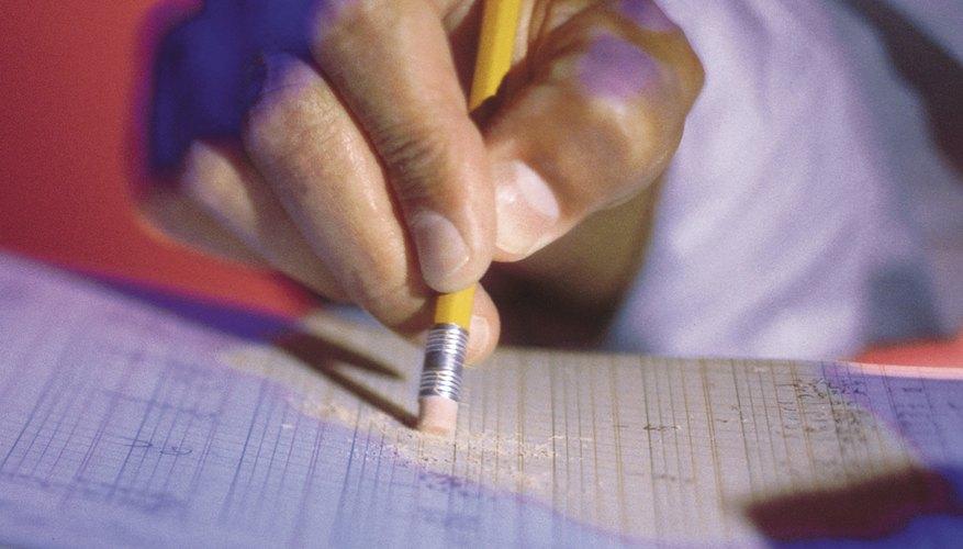 En el formulario de la cuenta de la hoja de balance, los activos aparecen a la izquierda y los pasivos y el capital contable aparecen a la derecha.