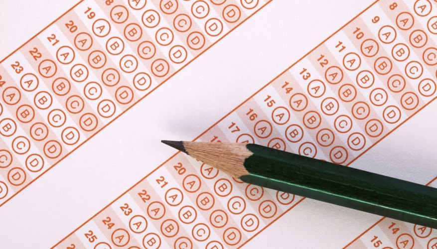 The PSAT score converts easily to an SAT equivalent.
