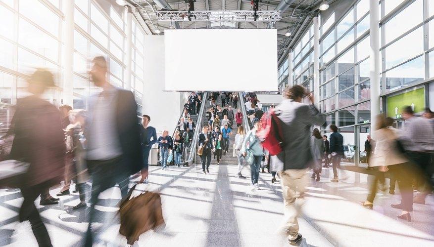Internal & External Factors of Consumer Behaviour