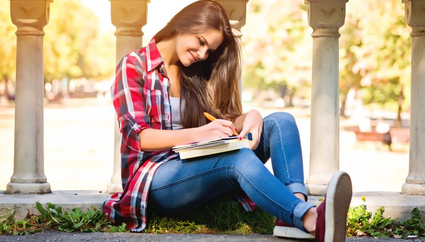 How to Write a Thesis Statement for an Article Critique